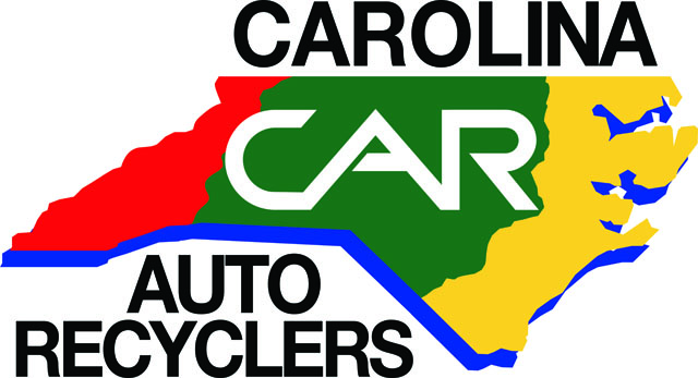 Carolina Auto Recyclers Association Member