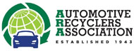 National Automotive Recyclers Association
