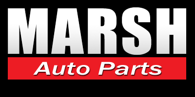 Discount Priced Used Auto Parts in North Carolina