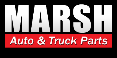 Used Auto Parts & Truck Salvage in North Carolina